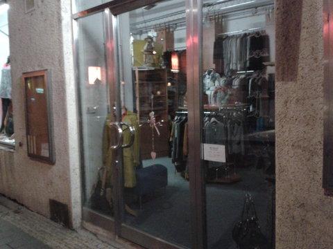 Mytí oken v domácnosti Brno