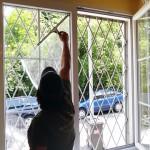 myti oken