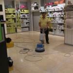 podlahy1
